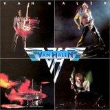 Van Halen 「Van Halen:炎の導火線」(1978)_c0048418_8393396.jpg
