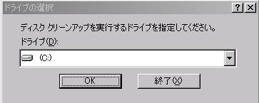 f0047819_0122226.jpg