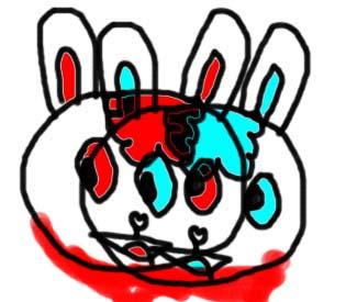 f0010033_201131.jpg