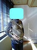 c0015653_15462745.jpg