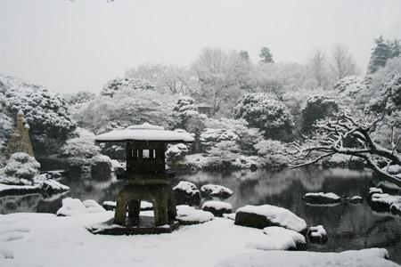旧古河庭園 ver.WT_a0058669_15111059.jpg