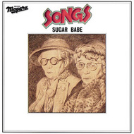 Sugar Babe/SONGS 30TH ANNIVER...