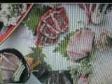 b0064943_21293825.jpg
