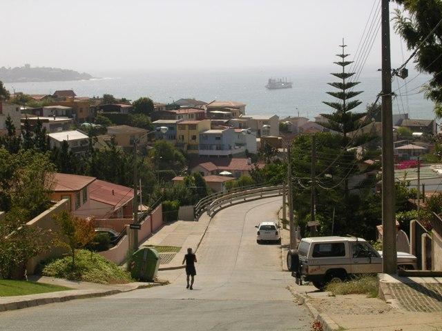 <水島夫妻バイクの旅> アフリカ大陸へのジョギング_c0011649_1322294.jpg