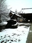 雪化粧_b0020862_095915.jpg