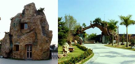 ◆中国の蘭園2                    (No.50)_b0034163_17341050.jpg