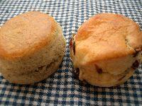 フォートナム&メイスンのパンたち。_c0005672_17515326.jpg