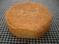 フォートナム&メイスンのパンたち。_c0005672_17554178.jpg