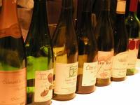 ワイン会報告_b0016474_2240356.jpg