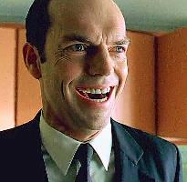 ★他人の不幸を笑う人は女性よりも男性に多い傾向(゚ロ゚;)エェ!_b0013789_1991760.jpg