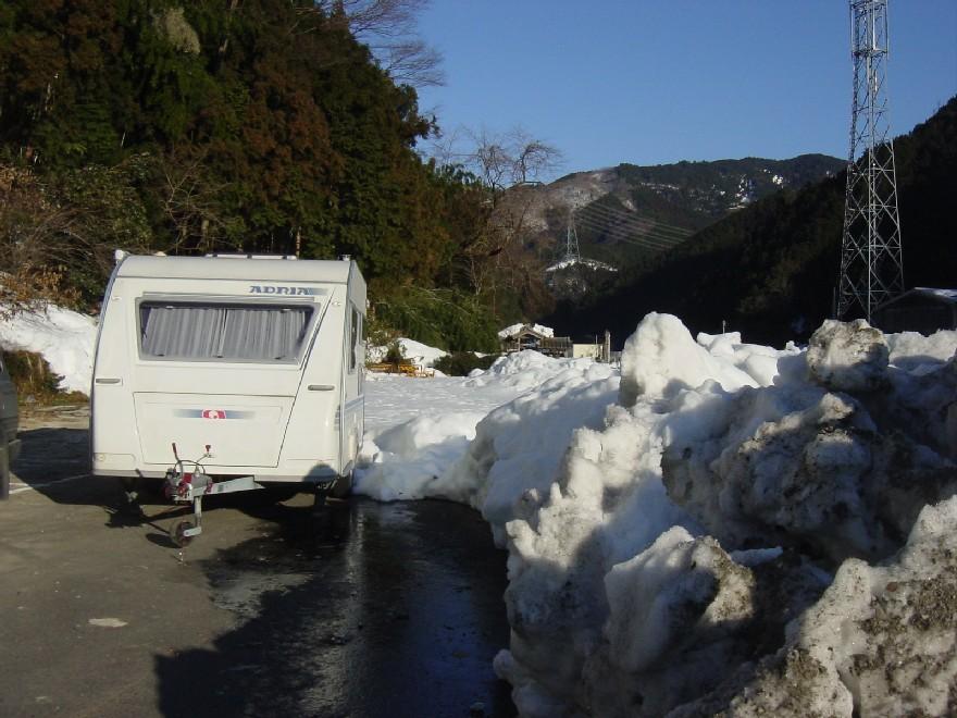 雪見旅_a0049296_15264991.jpg