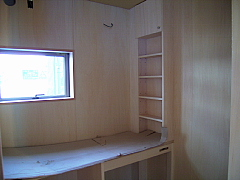 家具工事_c0039501_18511211.jpg