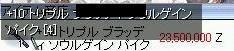 e0092907_211737.jpg