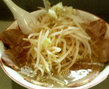 Re:Re:ラーメン 虎ノ門店_c0025217_20111070.jpg