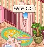 a0053727_2255332.jpg