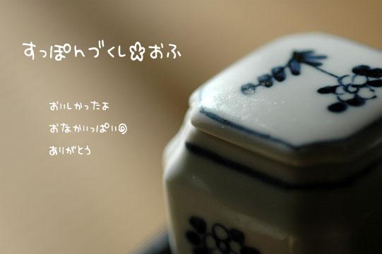 a0059265_818457.jpg