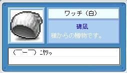 c0050375_2405836.jpg