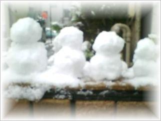 雪だるま_a0037389_853935.jpg