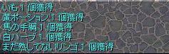 e0076602_20501035.jpg