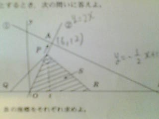 c0011808_2238493.jpg