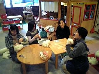 人形作りの日_b0029237_11415018.jpg