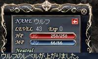 b0048563_2325083.jpg