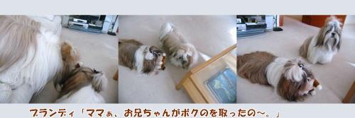 f0017469_15163080.jpg
