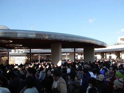 Universal Studios Japan_c0057390_0215257.jpg