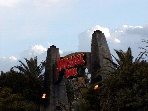 Universal Studios Japan_c0057390_065611.jpg