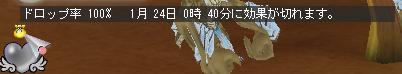 b0027699_6243221.jpg