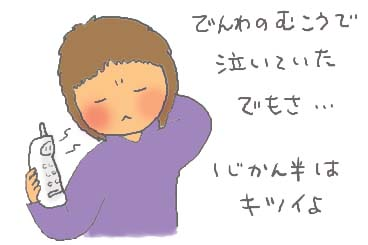 c0071003_253042.jpg