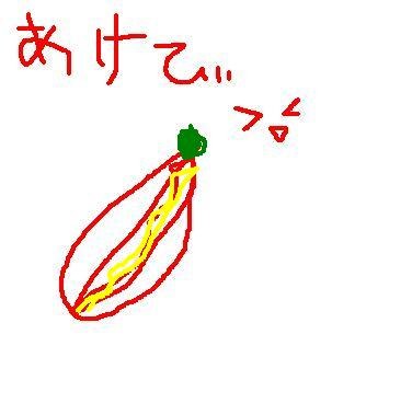 c0060009_0522515.jpg