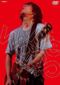"DVD\""LIVE WARP\""RELEASE!!_c0015010_136155.jpg"