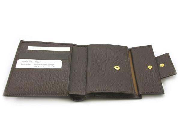 財布を落としたこと_e0083922_548410.jpg