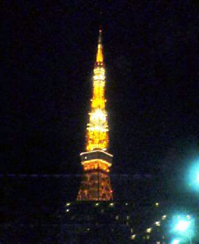 東京タワー_d0004728_2213516.jpg