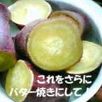 c0046340_20143861.jpg