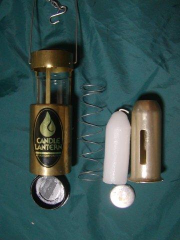 キャンドルランタン / UCO Candle Lantern_e0024555_17372230.jpg