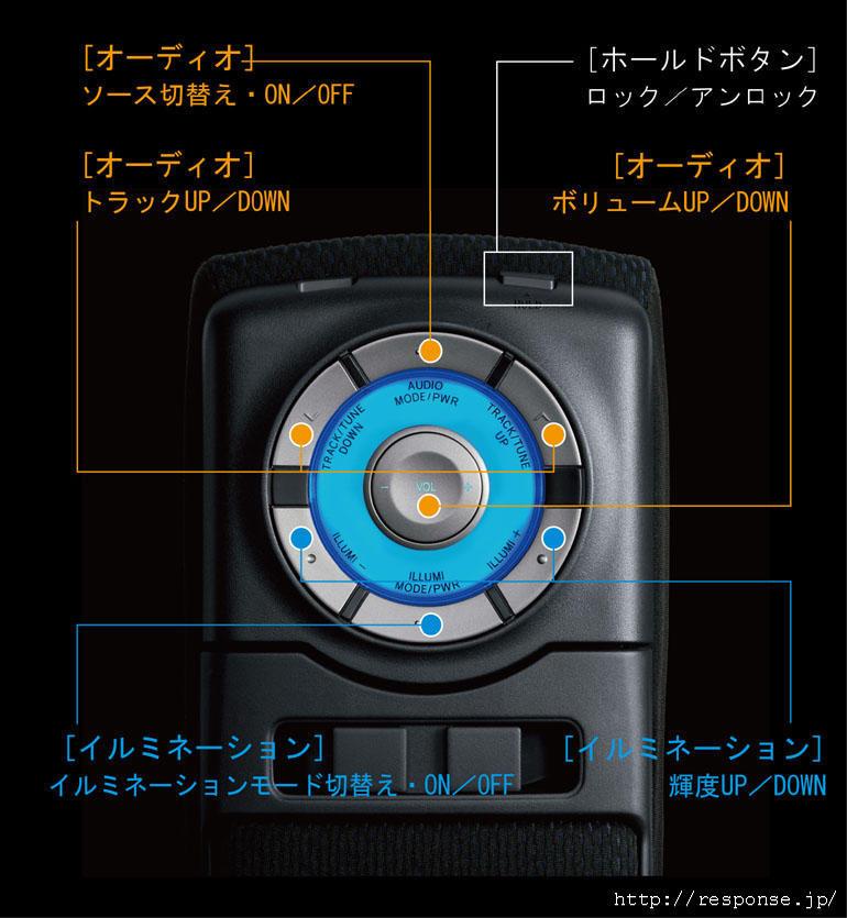 b0045558_12331412.jpg