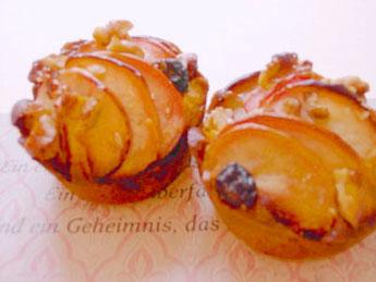 りんご、りんご_f0032969_15471951.jpg