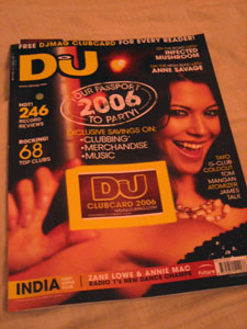 音楽雑誌DJmagに載りました_b0046388_10114093.jpg