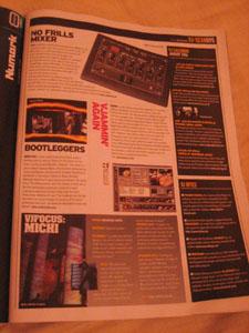 音楽雑誌DJmagに載りました_b0046388_10131618.jpg