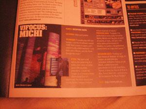 音楽雑誌DJmagに載りました_b0046388_10135374.jpg