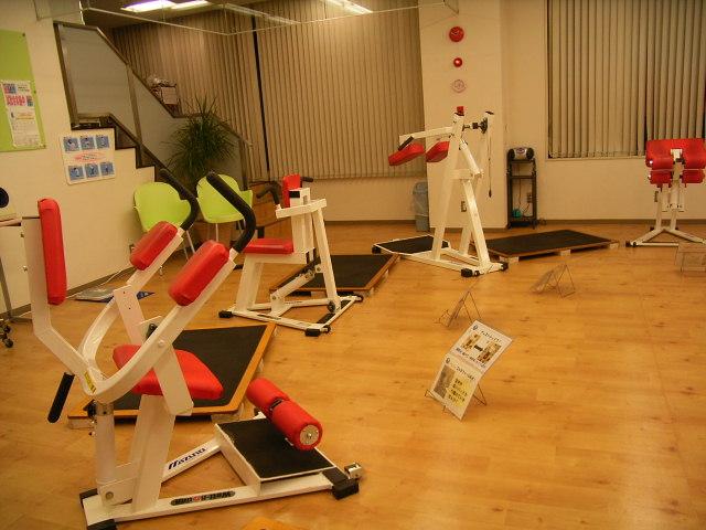 サーキットトレーニング_a0050728_17561155.jpg