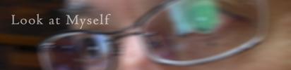 a0025532_1571270.jpg