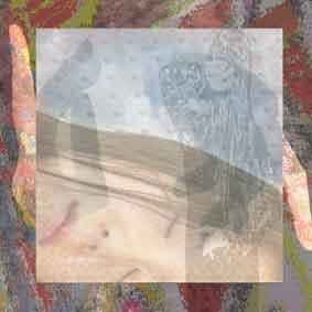 f0008132_5153636.jpg