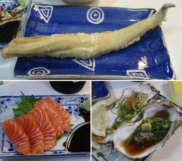 ■再訪!魚の旨安立呑み:得一緑橋店(緑橋駅スグ)_a0004802_2128046.jpg