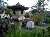 ヤップの南洋神社・その2_a0043520_846529.jpg