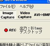 f0017329_0122958.jpg