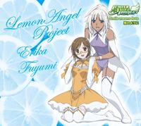 『LEMON ANGEL PROJECT』キャラソン・サントラ・DVD、続々リリース決定!_e0025035_18271854.jpg