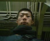 e0040569_18261347.jpg